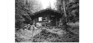 Cabin1 001
