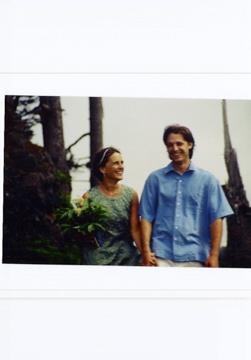 Wedding 1 002