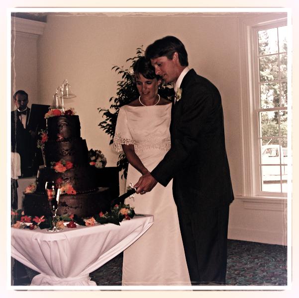 Wedding 1 153